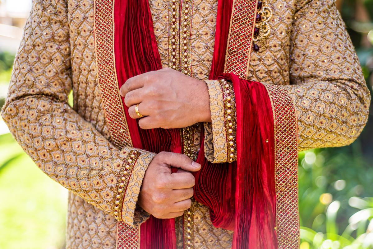 San Diego Wedding Hindu Hilton San Diego by True Photography--32.jpg