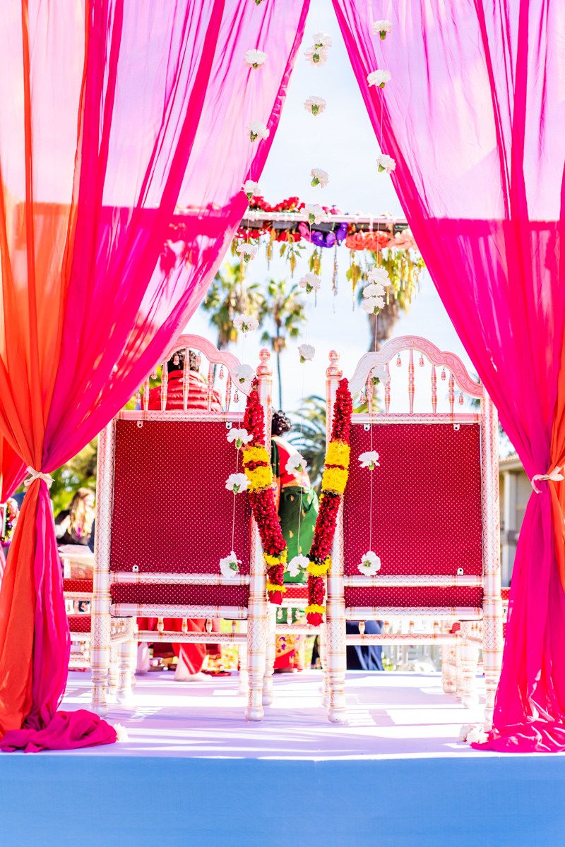 San Diego Wedding Hindu Hilton San Diego by True Photography--36.jpg