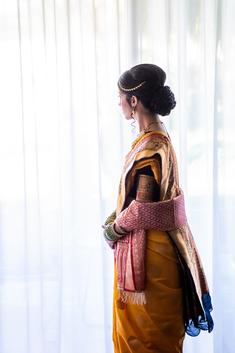 San Diego Wedding Hindu Hilton San Diego by True Photography--39.jpg