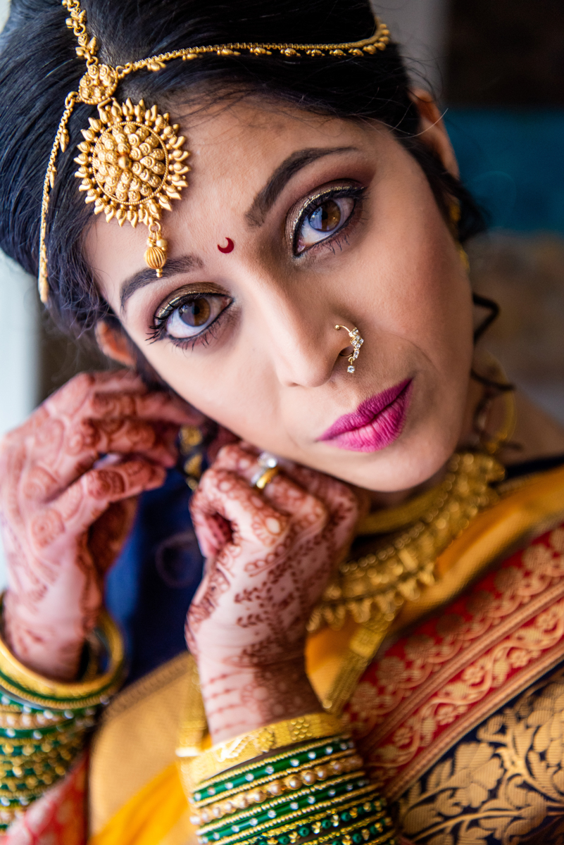 San Diego Wedding Hindu Hilton San Diego by True Photography--38.jpg