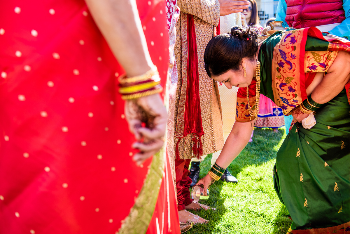 San Diego Wedding Hindu Hilton San Diego by True Photography--47.jpg