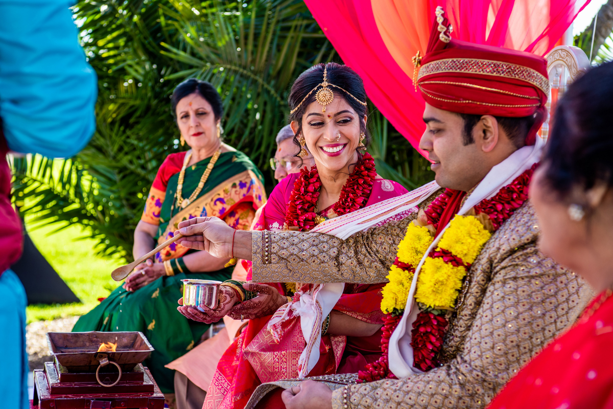 San Diego Wedding Hindu Hilton San Diego by True Photography--58.jpg