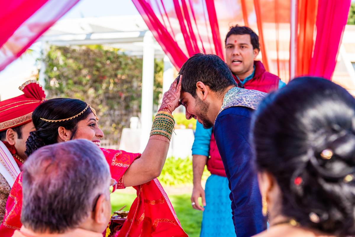 San Diego Wedding Hindu Hilton San Diego by True Photography--59.jpg