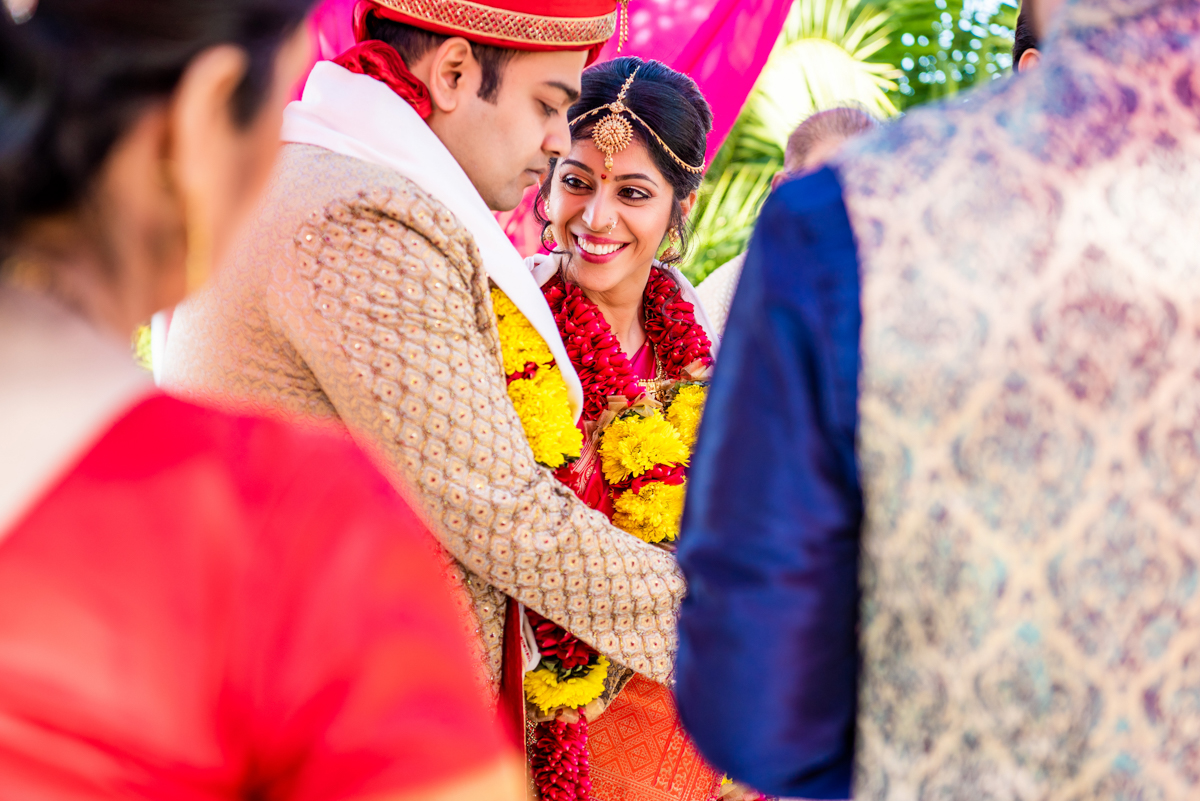San Diego Wedding Hindu Hilton San Diego by True Photography--60.jpg