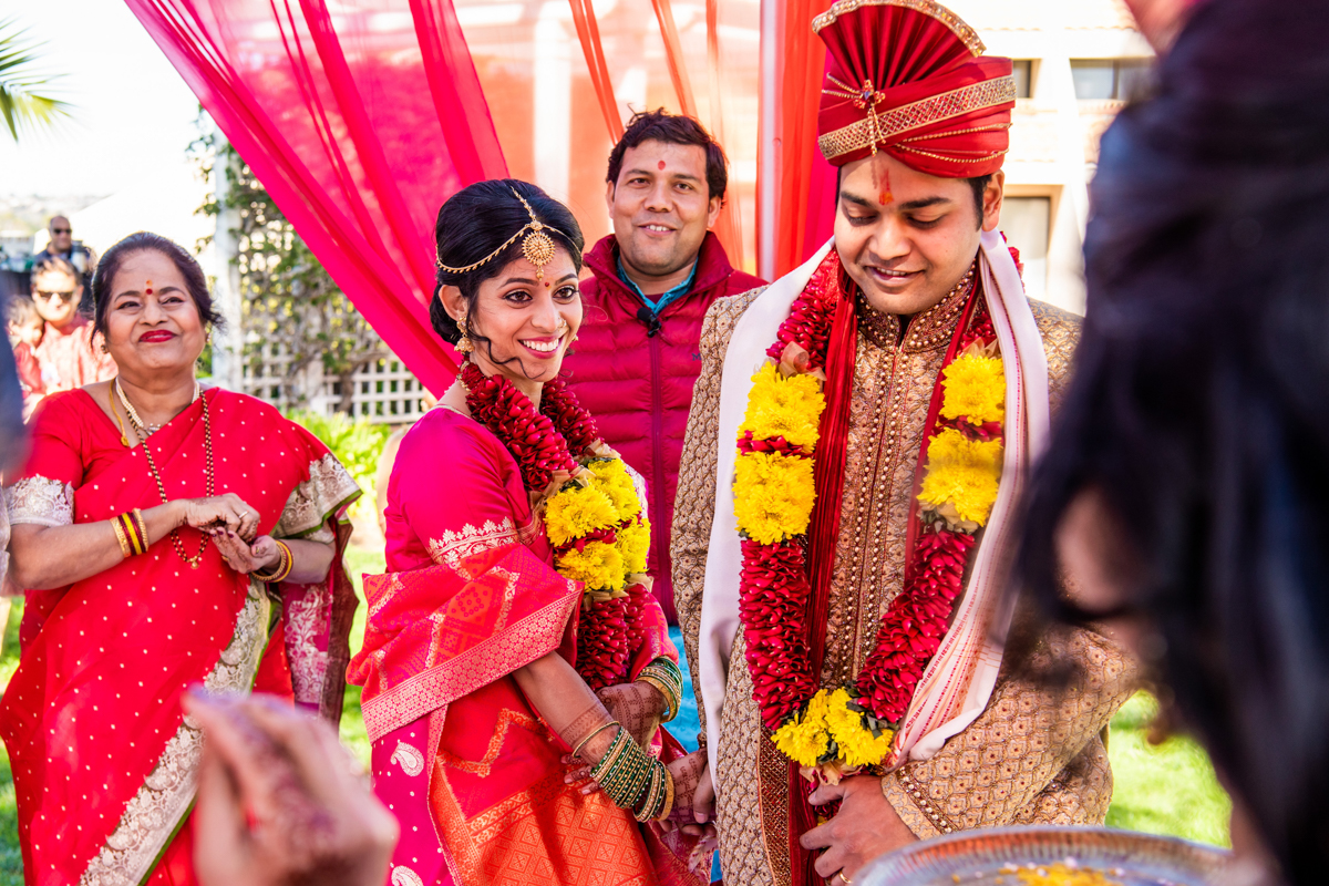 San Diego Wedding Hindu Hilton San Diego by True Photography--61.jpg