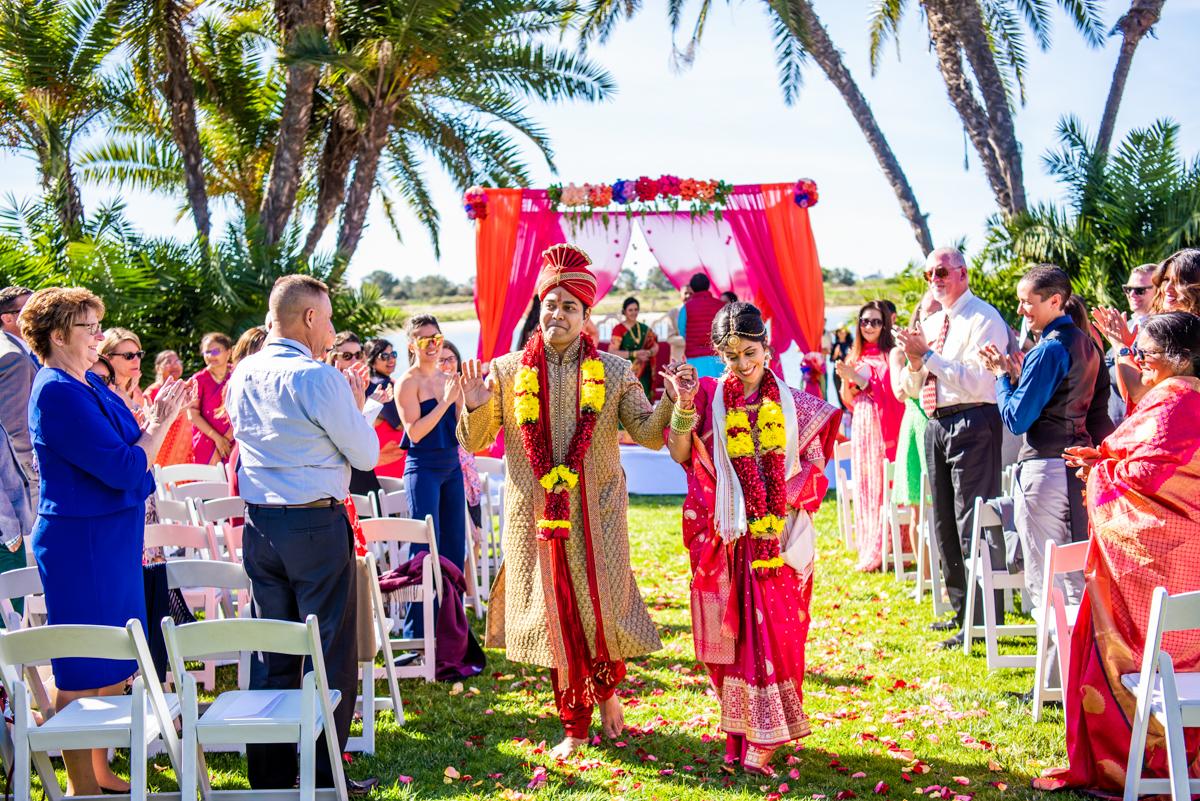 San Diego Wedding Hindu Hilton San Diego by True Photography--63.jpg