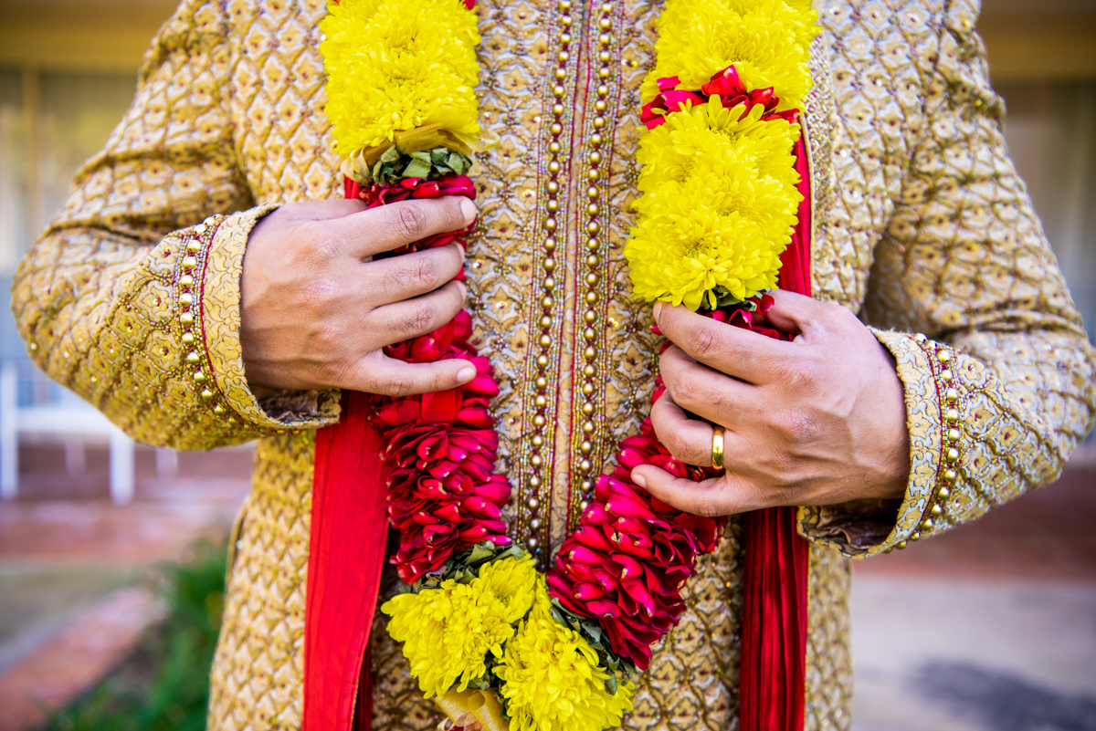 San Diego Wedding Hindu Hilton San Diego by True Photography--77.jpg