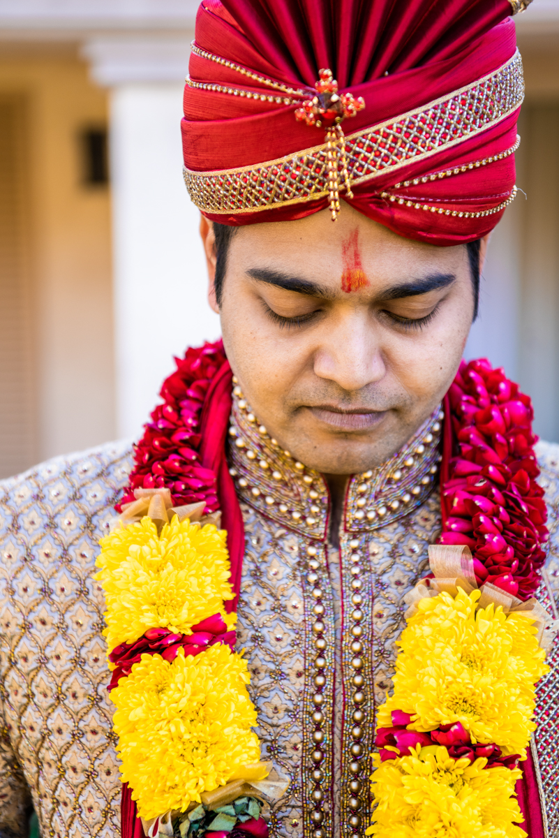 San Diego Wedding Hindu Hilton San Diego by True Photography--78.jpg