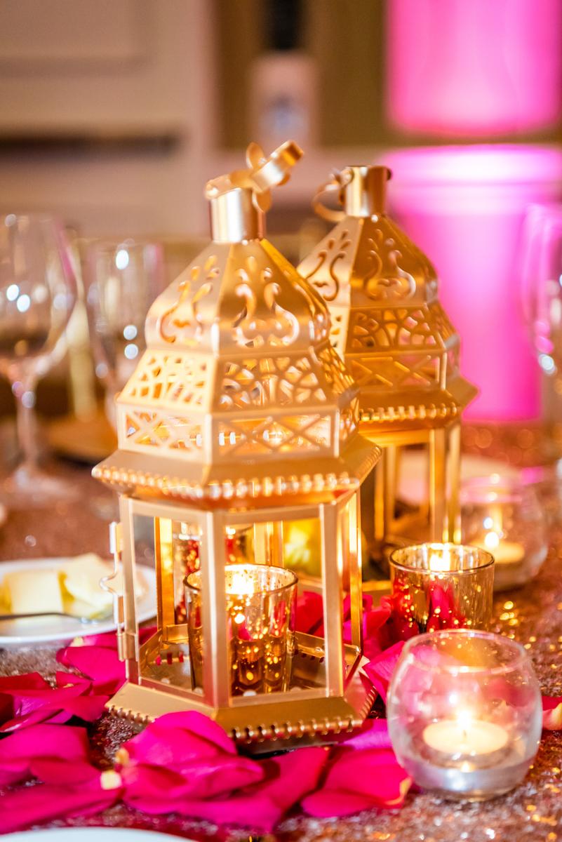 San Diego Wedding Hindu Hilton San Diego by True Photography--84.jpg