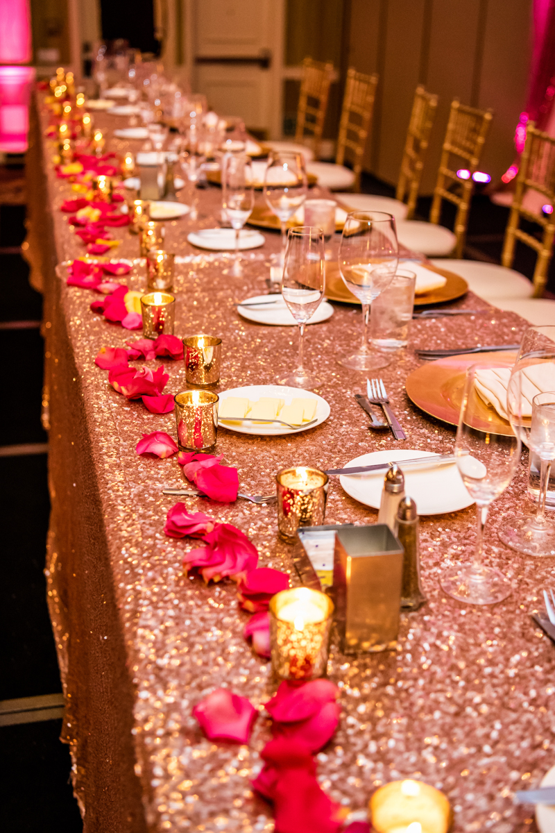 San Diego Wedding Hindu Hilton San Diego by True Photography--86.jpg