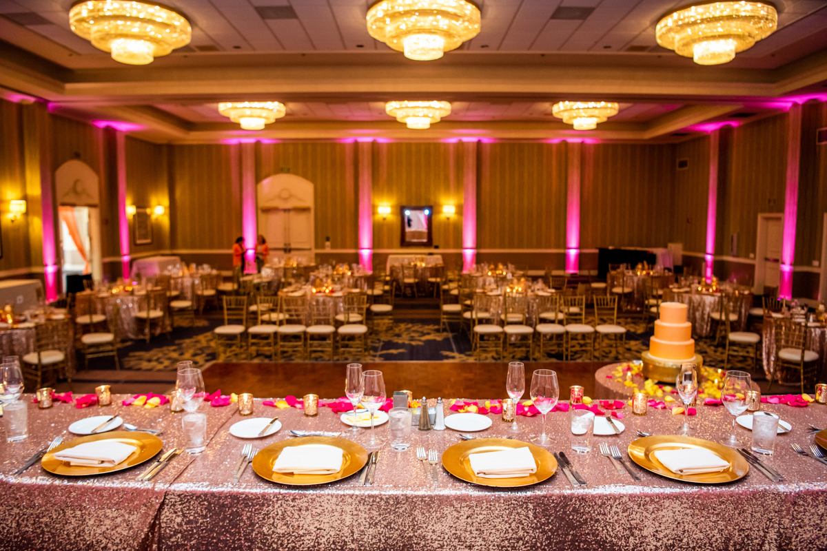 San Diego Wedding Hindu Hilton San Diego by True Photography--88.jpg