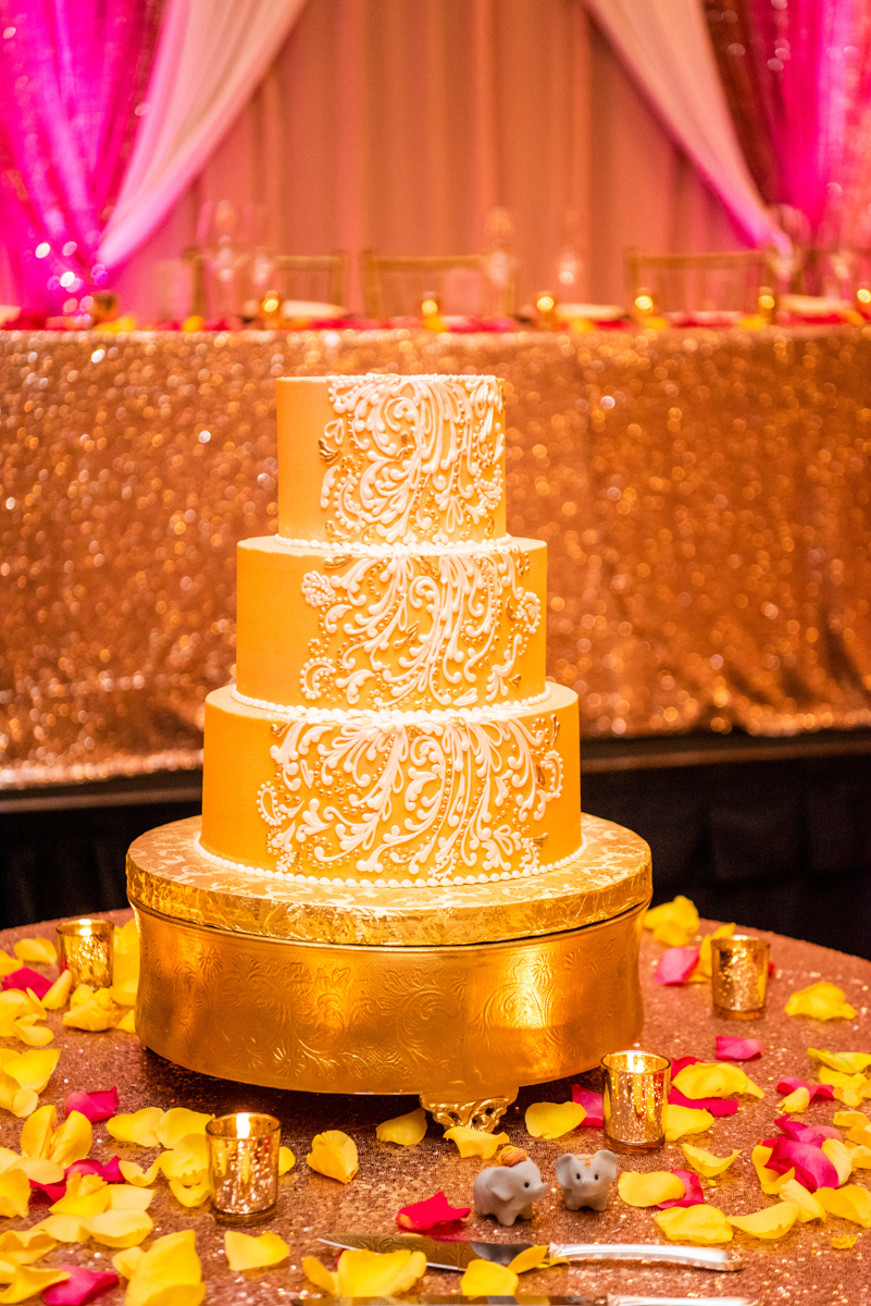 San Diego Wedding Hindu Hilton San Diego by True Photography--90.jpg