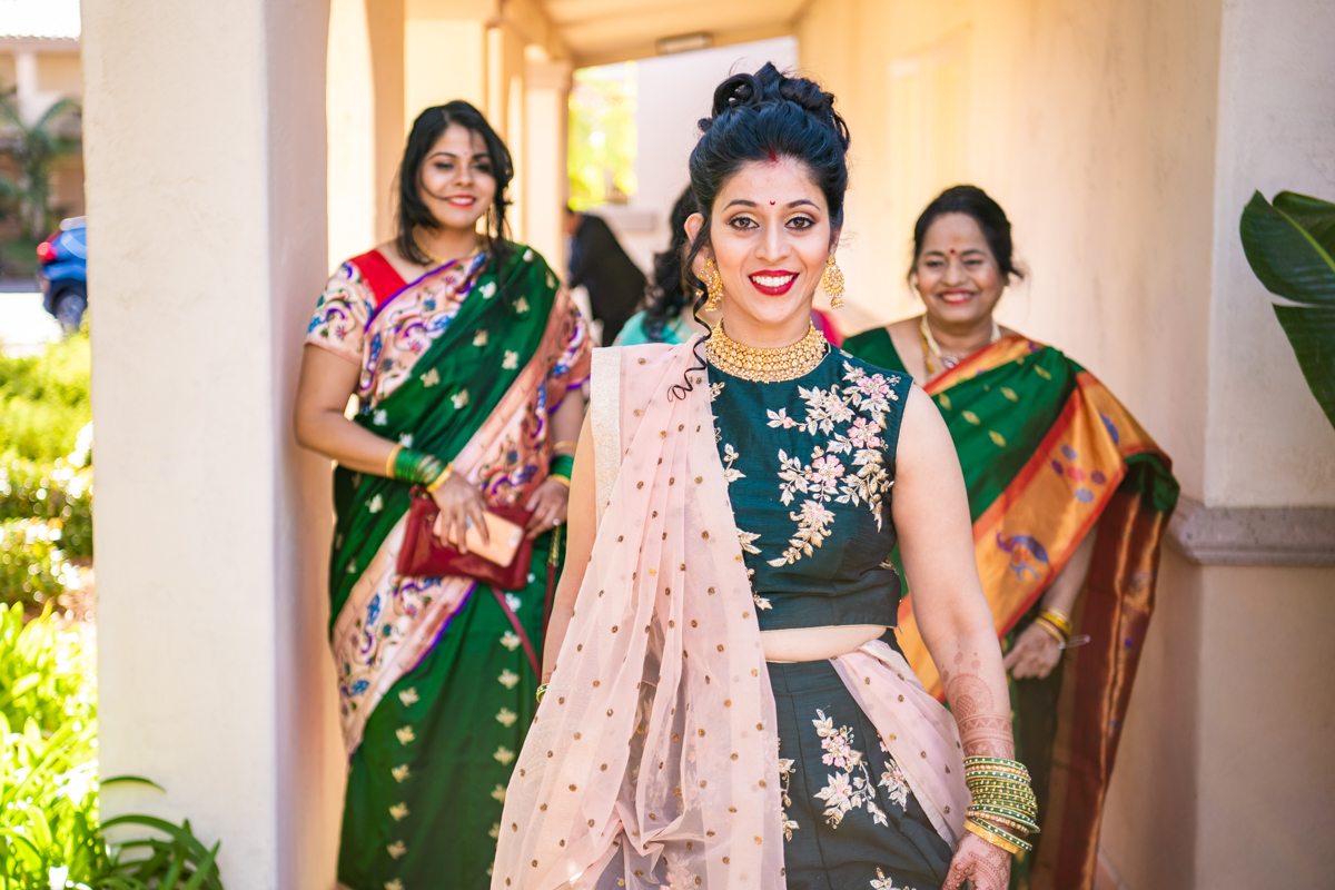 San Diego Wedding Hindu Hilton San Diego by True Photography--91.jpg