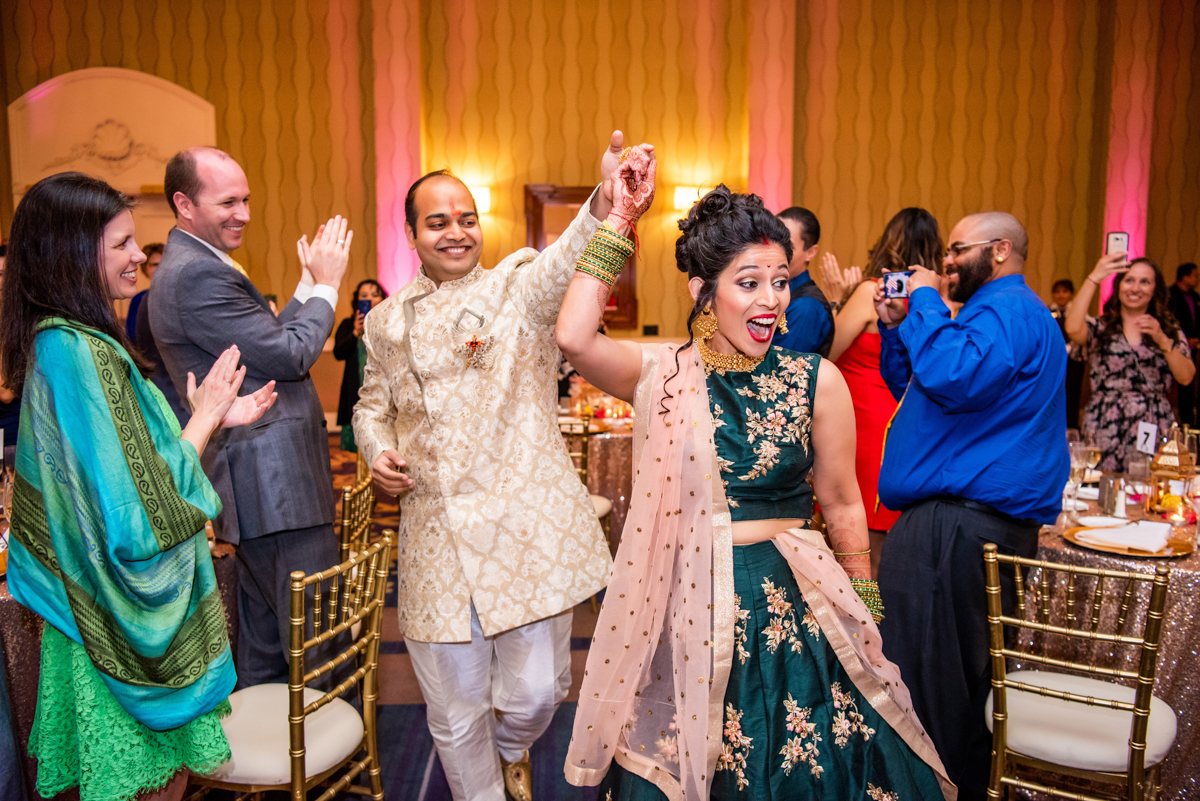 San Diego Wedding Hindu Hilton San Diego by True Photography--92.jpg
