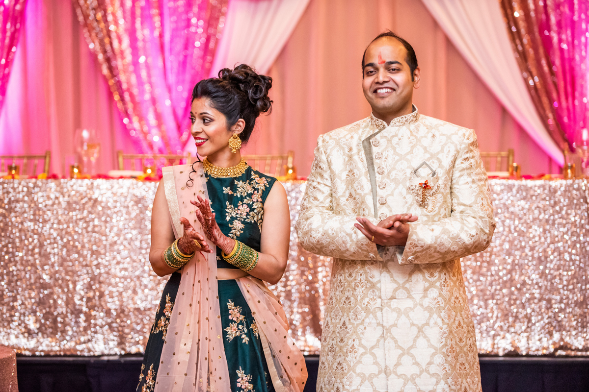 San Diego Wedding Hindu Hilton San Diego by True Photography--95.jpg