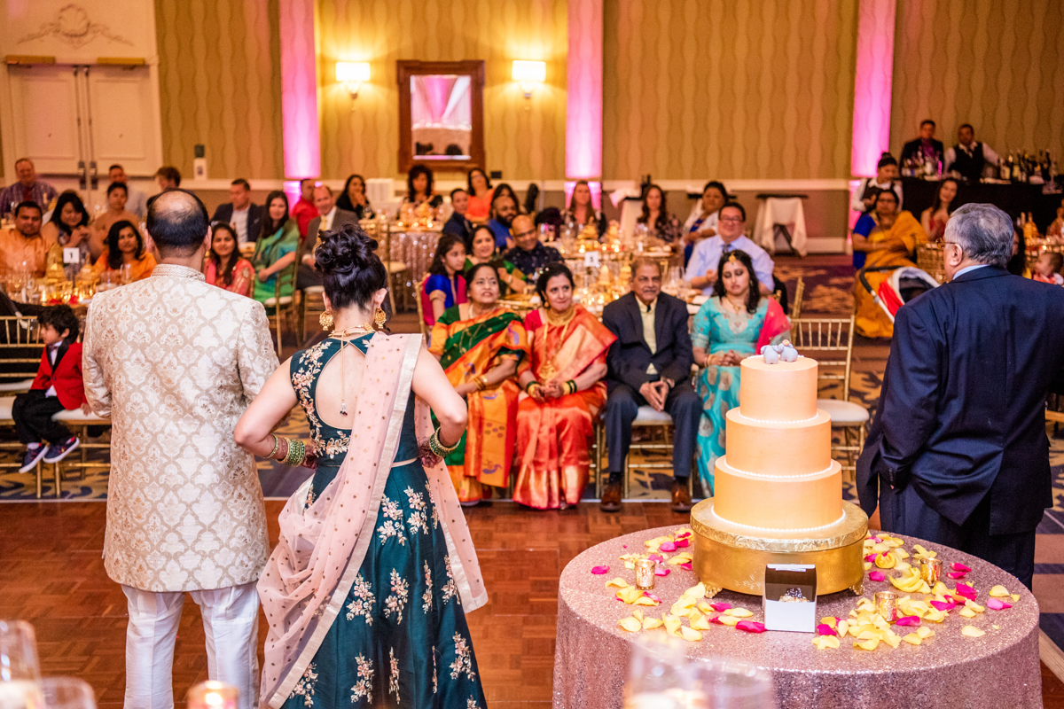San Diego Wedding Hindu Hilton San Diego by True Photography--97.jpg