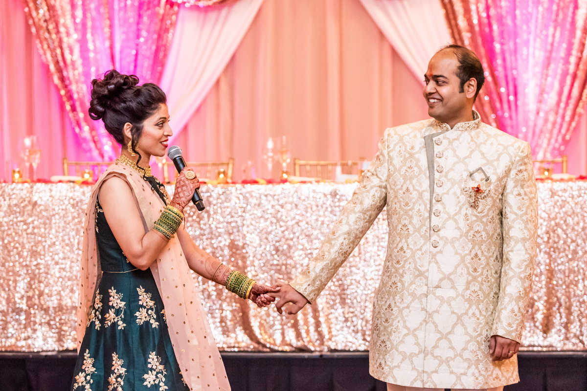 San Diego Wedding Hindu Hilton San Diego by True Photography--99.jpg