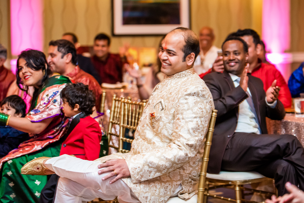 San Diego Wedding Hindu Hilton San Diego by True Photography--101.jpg
