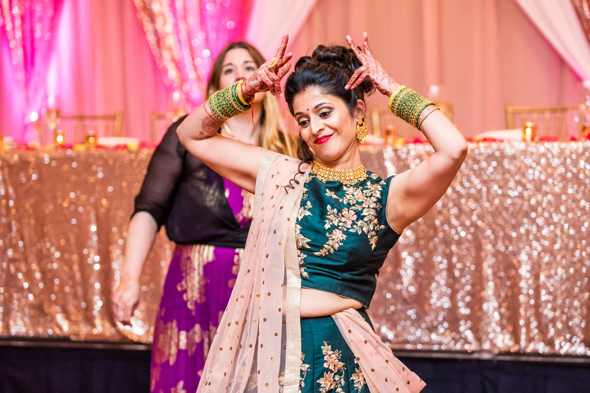 San Diego Wedding Hindu Hilton San Diego by True Photography--103.jpg