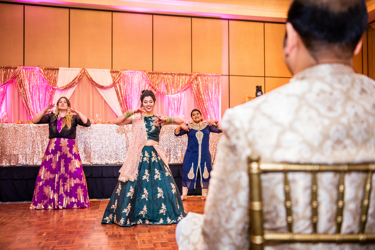San Diego Wedding Hindu Hilton San Diego by True Photography--105.jpg