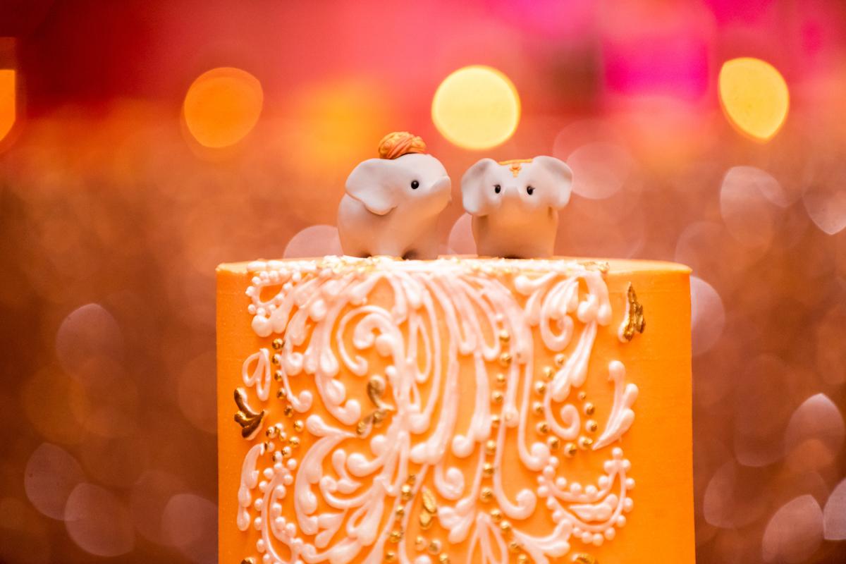 San Diego Wedding Hindu Hilton San Diego by True Photography--107.jpg