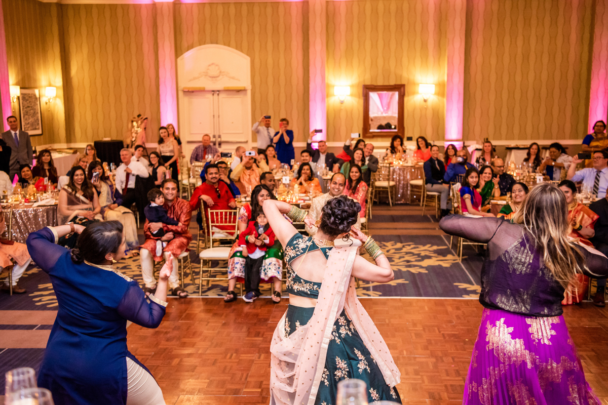 San Diego Wedding Hindu Hilton San Diego by True Photography--106.jpg