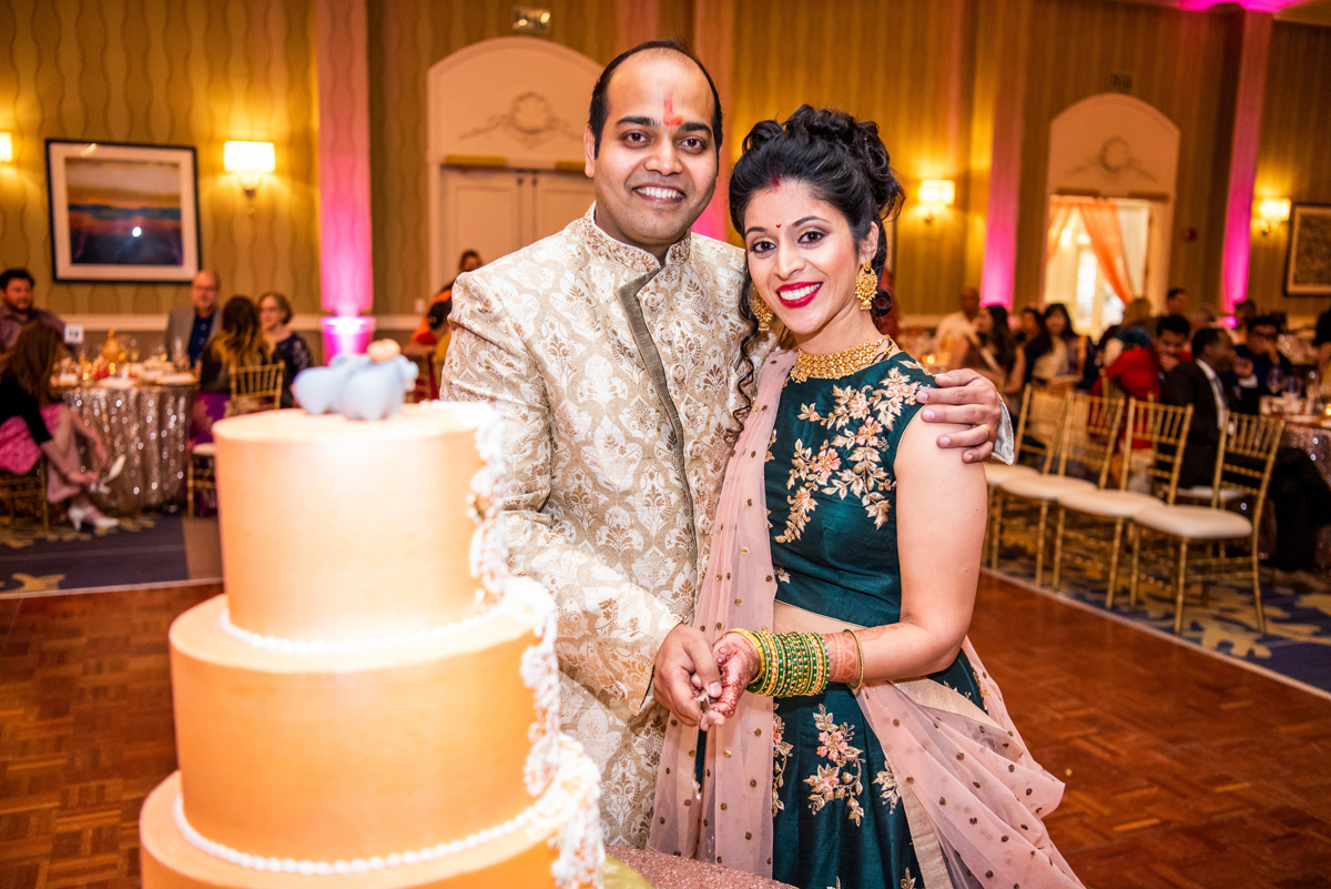 San Diego Wedding Hindu Hilton San Diego by True Photography--108.jpg