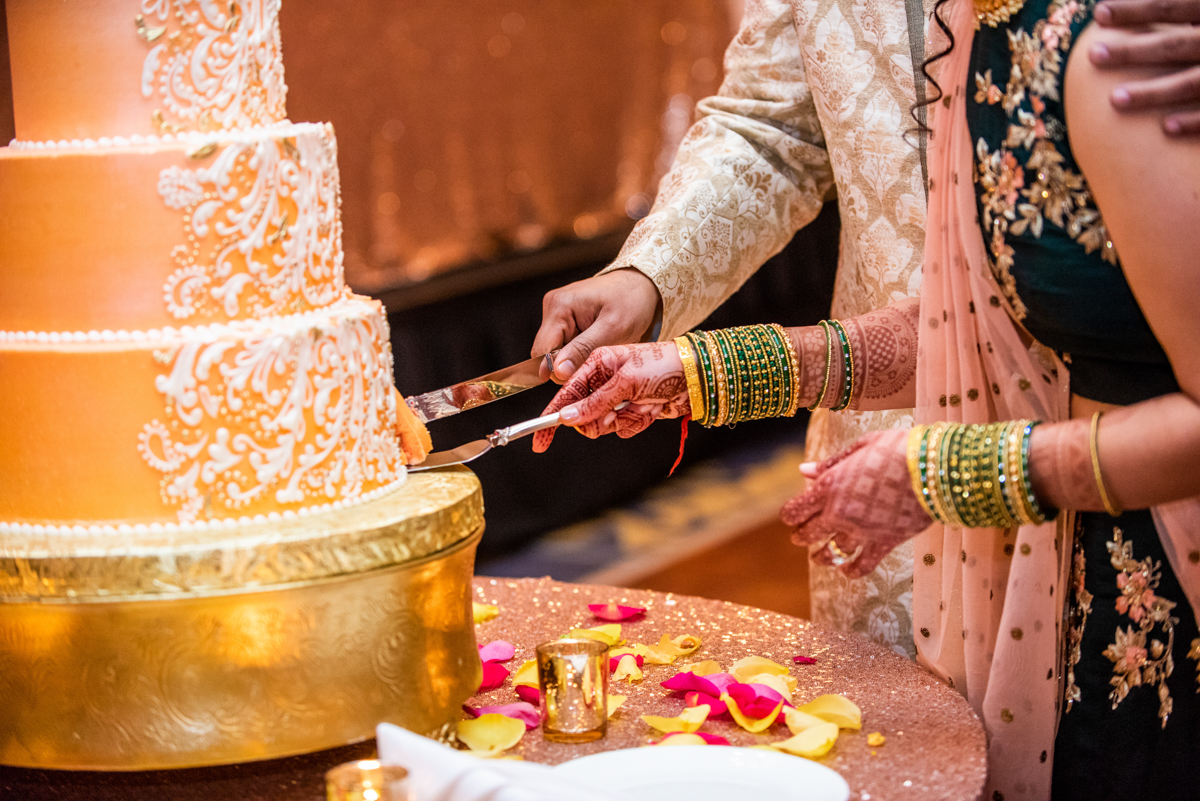 San Diego Wedding Hindu Hilton San Diego by True Photography--110.jpg