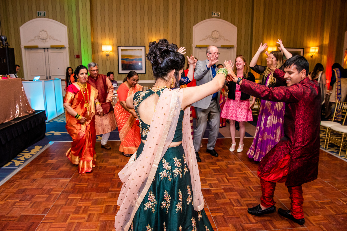 San Diego Wedding Hindu Hilton San Diego by True Photography--128.jpg
