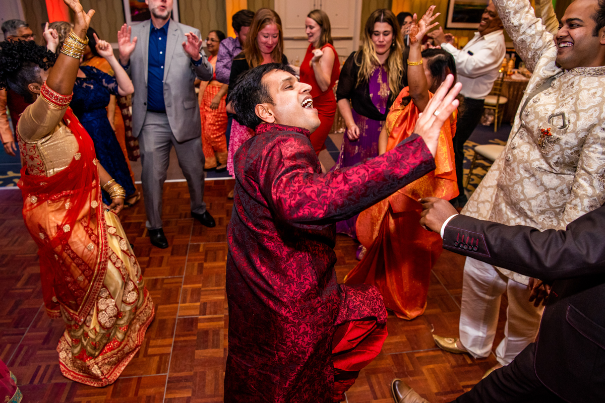 San Diego Wedding Hindu Hilton San Diego by True Photography--129.jpg
