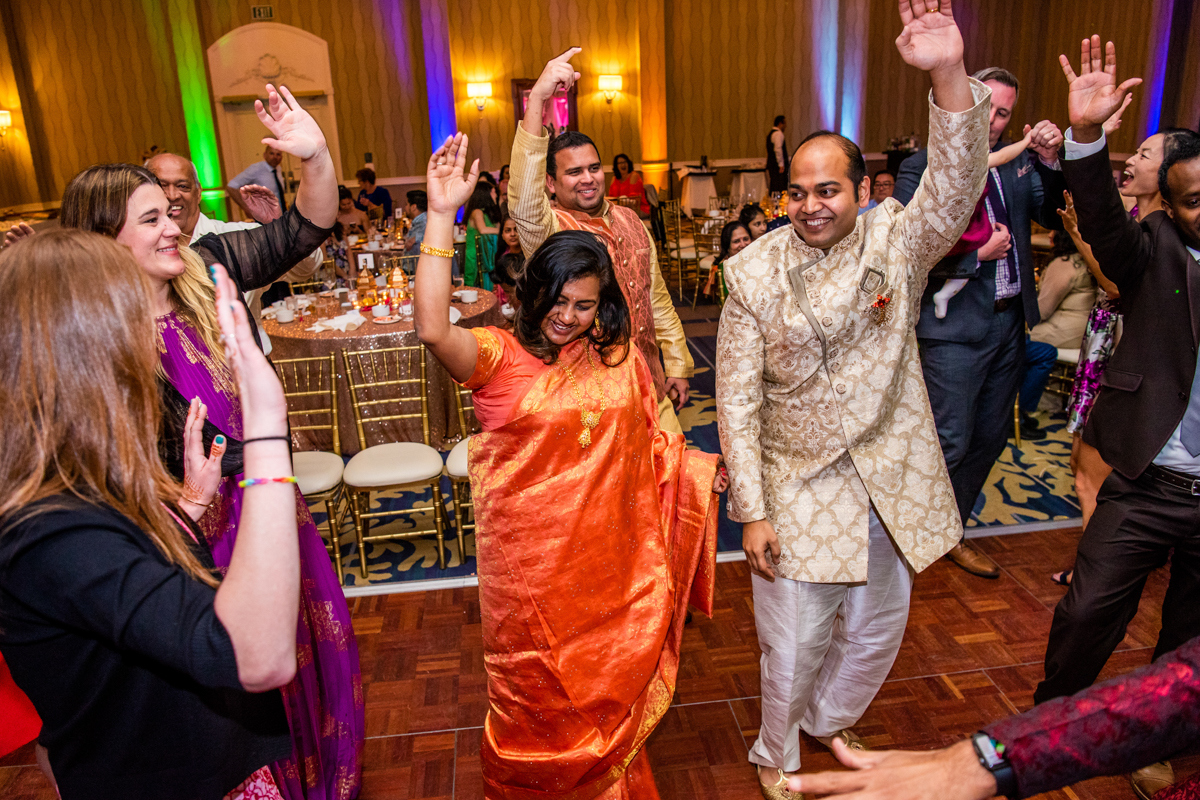 San Diego Wedding Hindu Hilton San Diego by True Photography--130.jpg