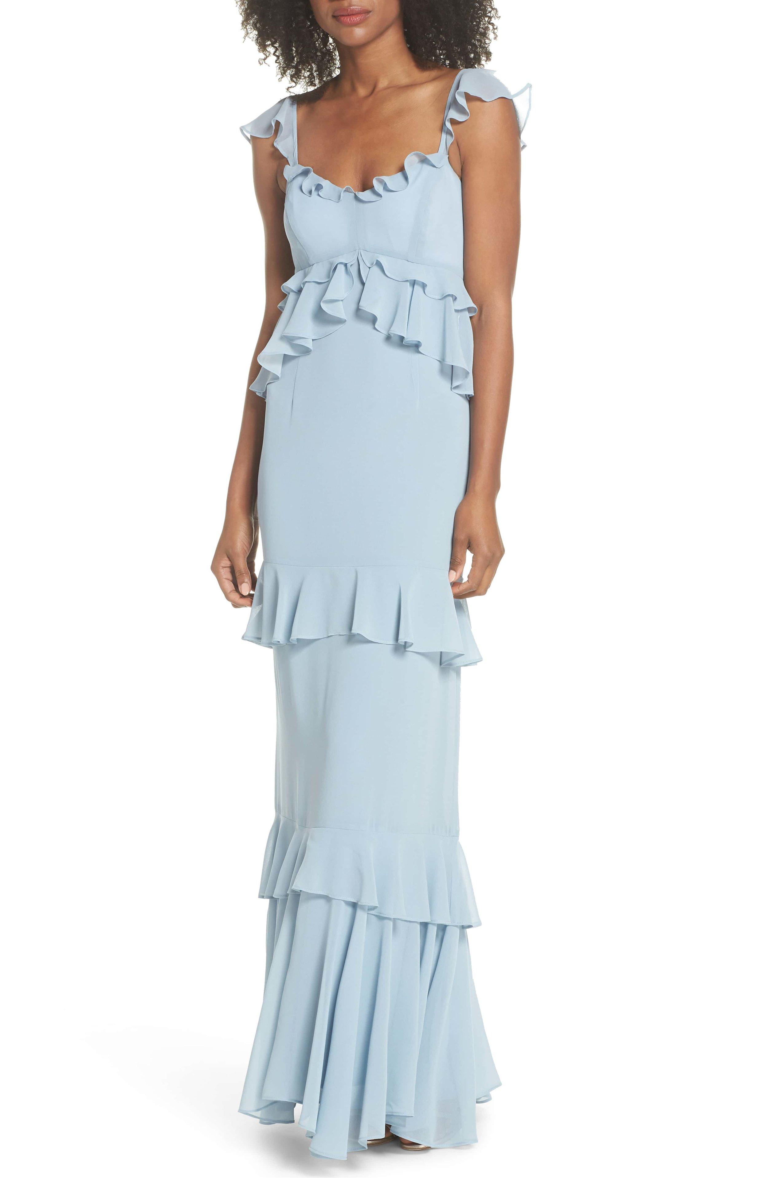 Gywneth bridesmaid dress.jpeg