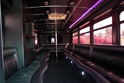 30pass-bus2.jpg