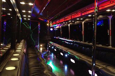 40pass-bus3.jpg