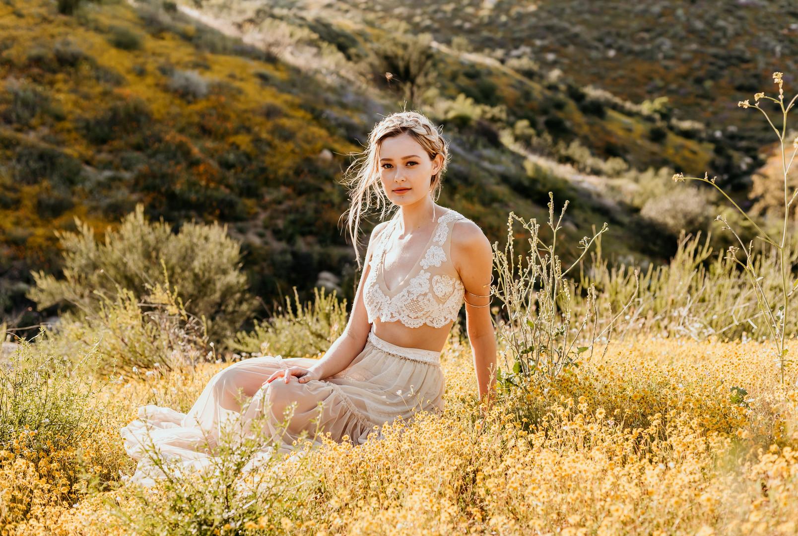 MelissaFeChapmanPhotography_PoppyfieldsbridalsessionwithBrookebyMelissaFeChapmanPhotography32819137_big.jpg