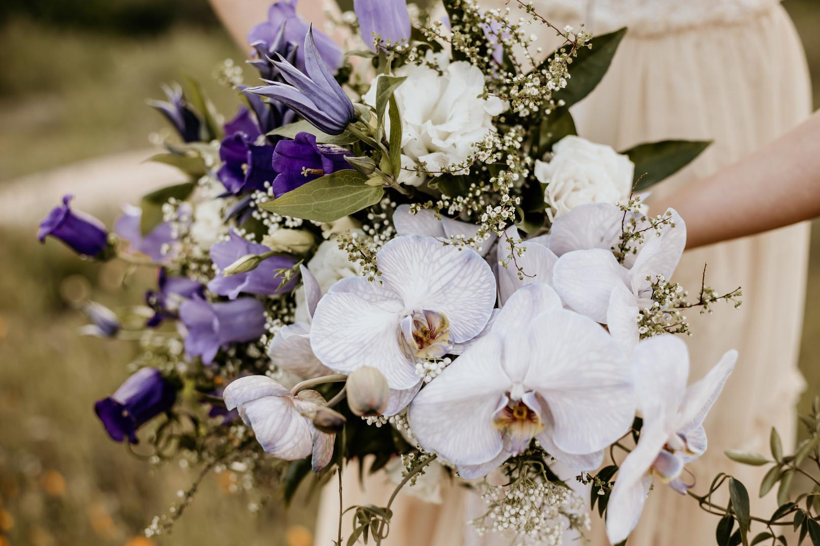 MelissaFeChapmanPhotography_PoppyfieldsbridalsessionwithBrookebyMelissaFeChapmanPhotography32819161_big.jpg