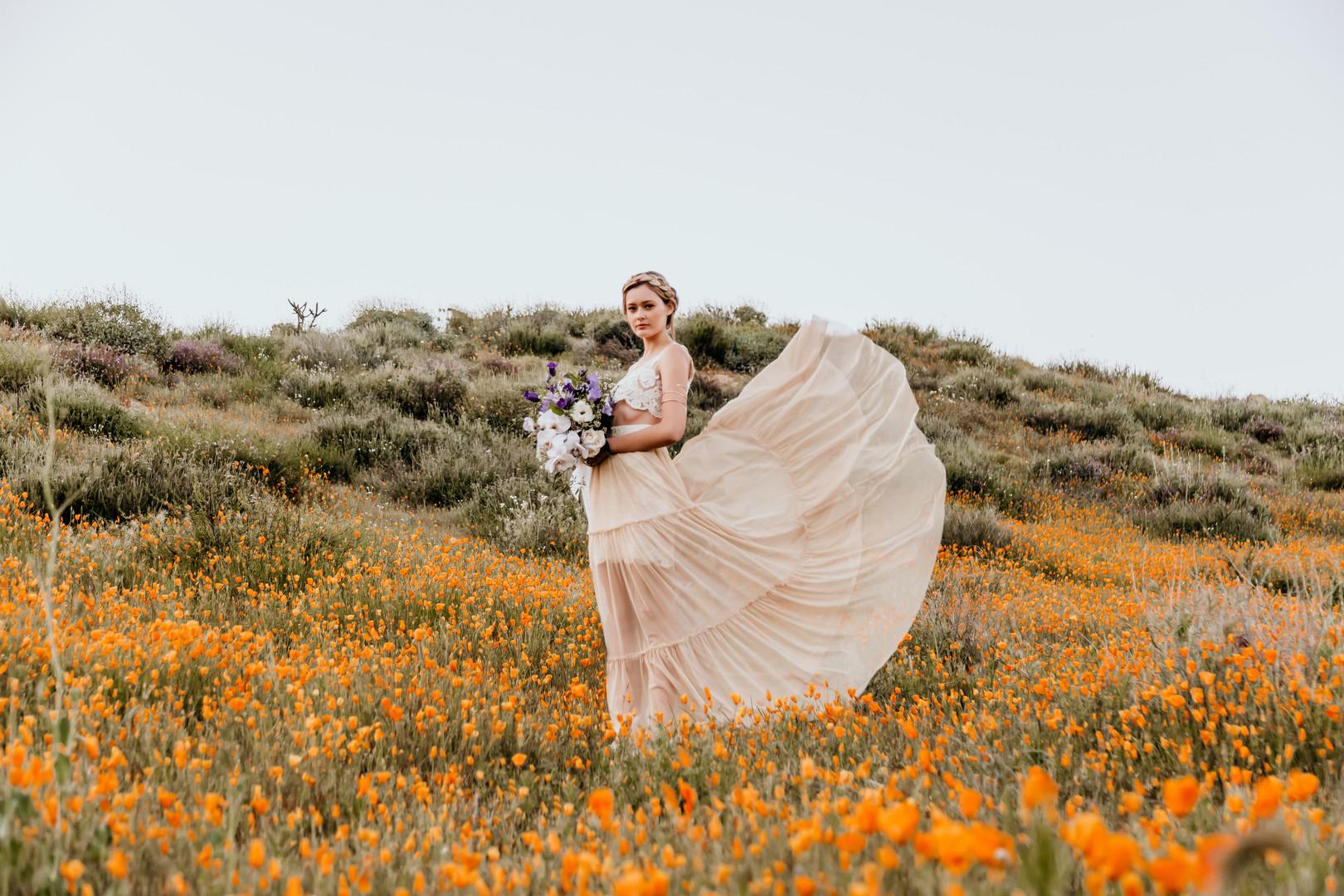 MelissaFeChapmanPhotography_PoppyfieldsbridalsessionwithBrookebyMelissaFeChapmanPhotography328191102_big.jpg