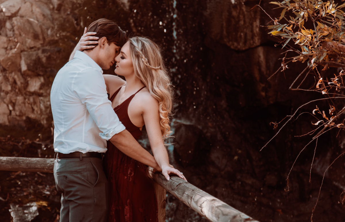 San Diego Weddings The Notebook Styled Engagement Shoot-17.jpg