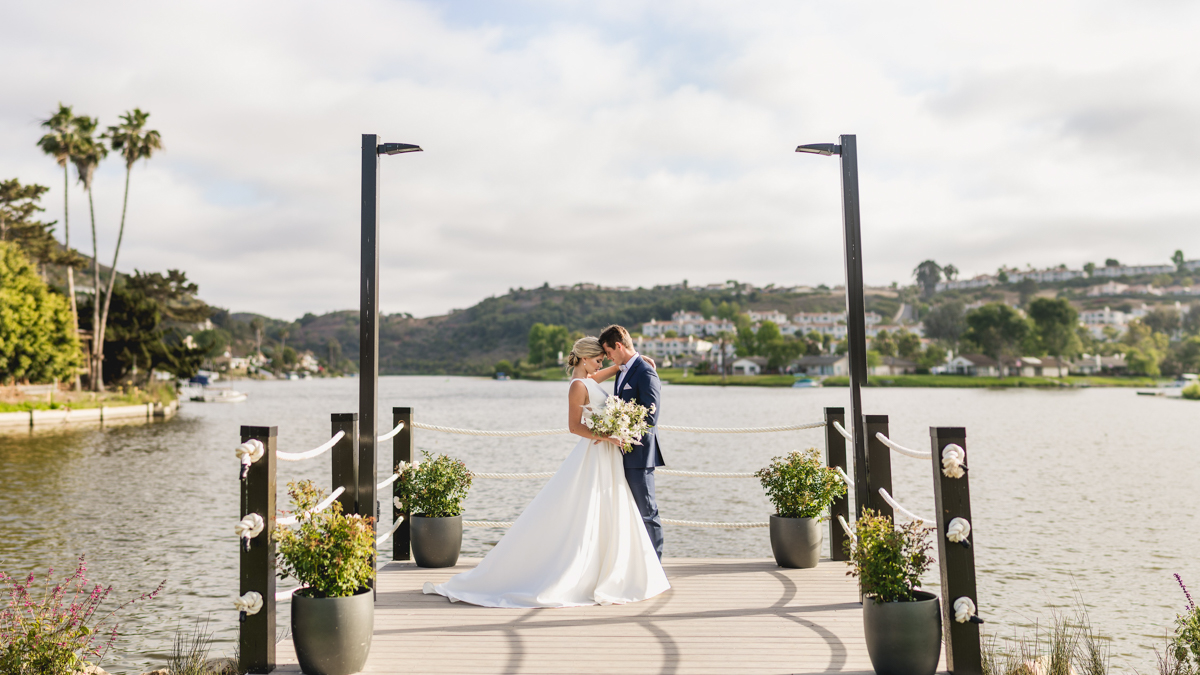 San Diego Wedding Lakehouse Styled Shoot WASP by Justice Photo--2.jpg
