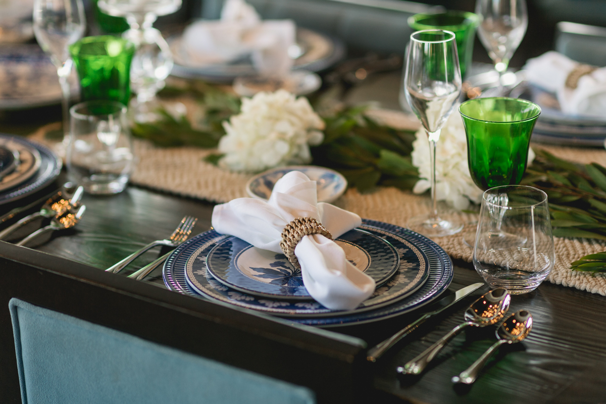 San Diego Wedding Lakehouse Styled Shoot WASP by Justice Photo-7487.jpg