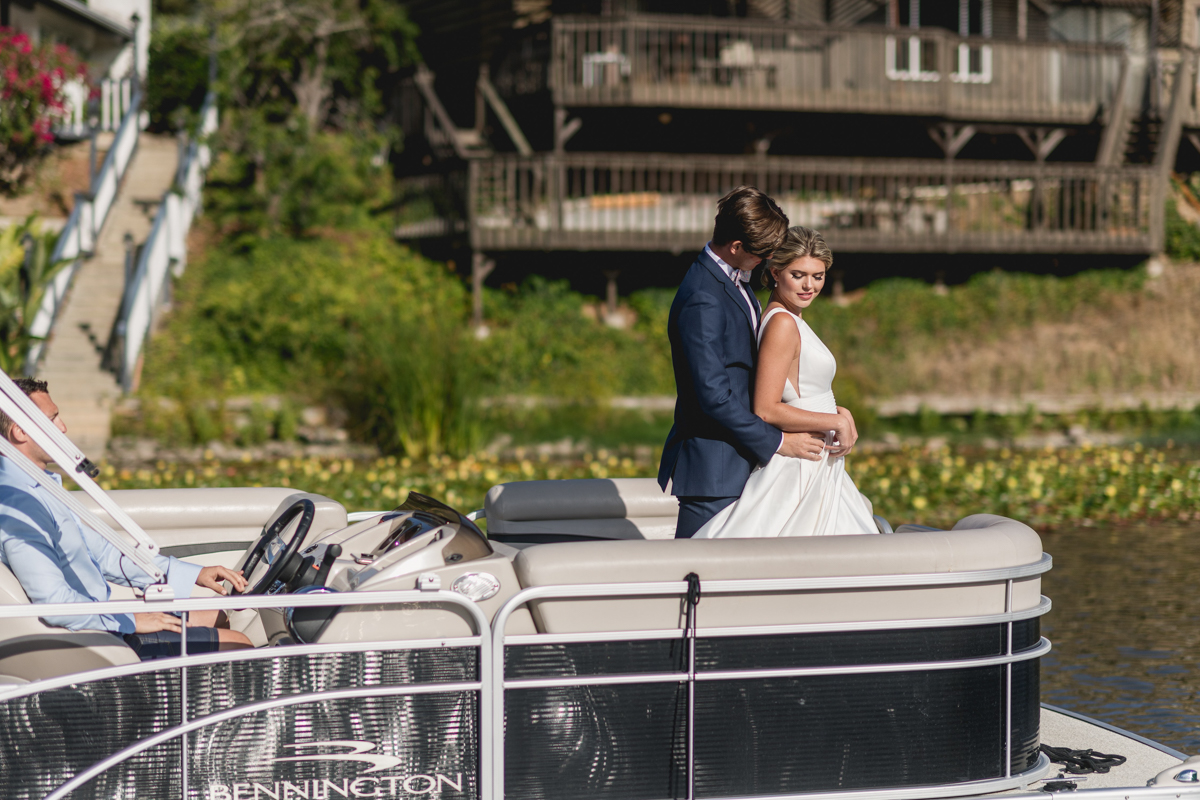 San Diego Wedding Lakehouse Styled Shoot WASP by Justice Photo-8077.jpg