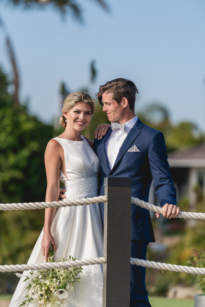 San Diego Wedding Lakehouse Styled Shoot WASP by Justice Photo-8153.jpg