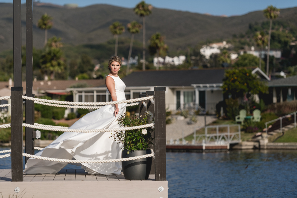 San Diego Wedding Lakehouse Styled Shoot WASP by Justice Photo-8196.jpg