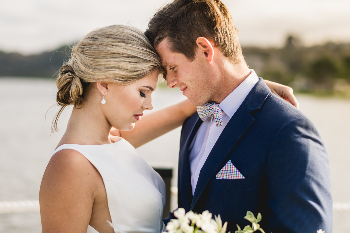 San Diego Wedding Lakehouse Styled Shoot WASP by Justice Photo-8228.jpg