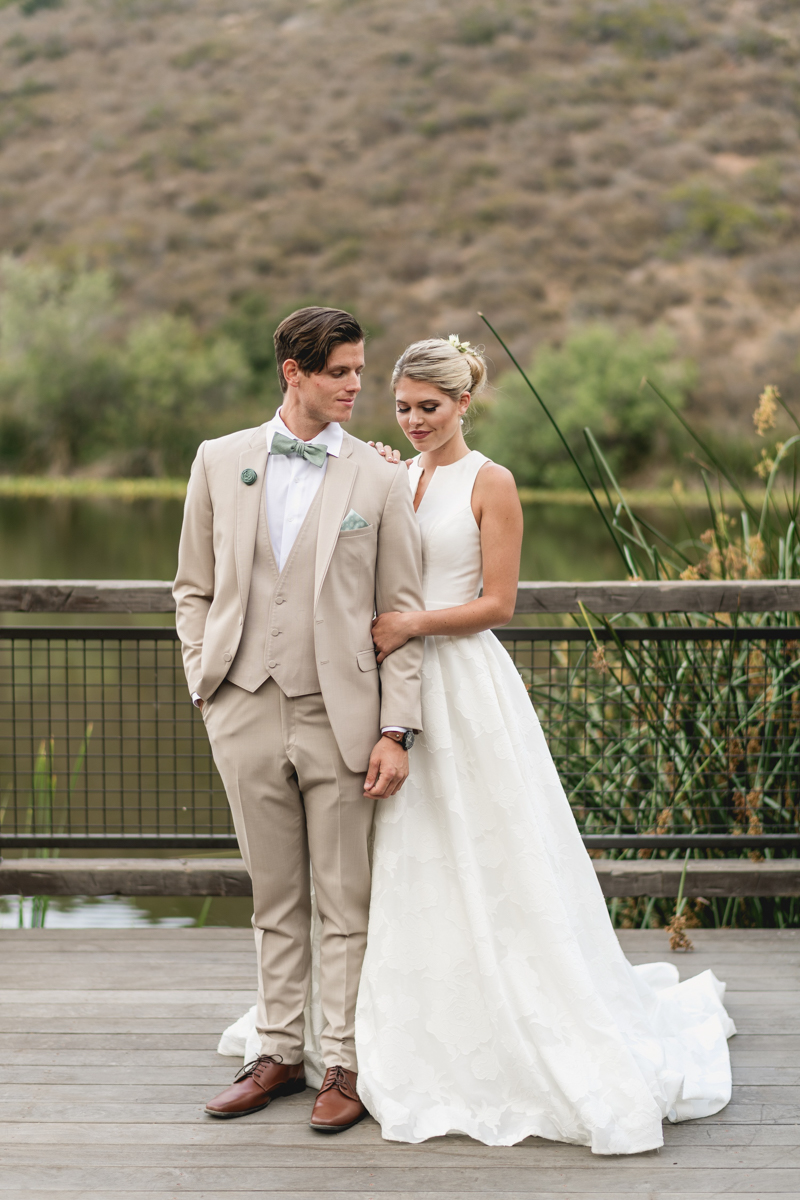 San Diego Wedding Lakehouse Styled Shoot WASP by Justice Photo-8348.jpg