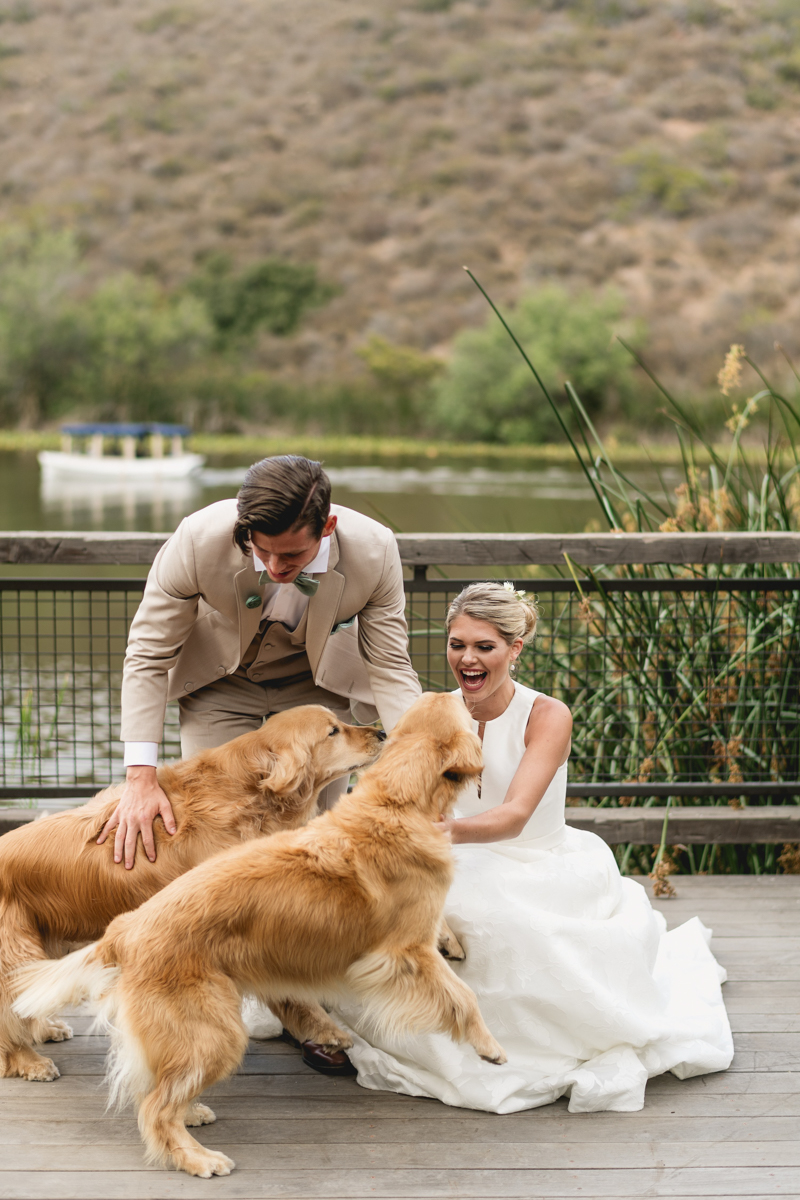 San Diego Wedding Lakehouse Styled Shoot WASP by Justice Photo-8371.jpg