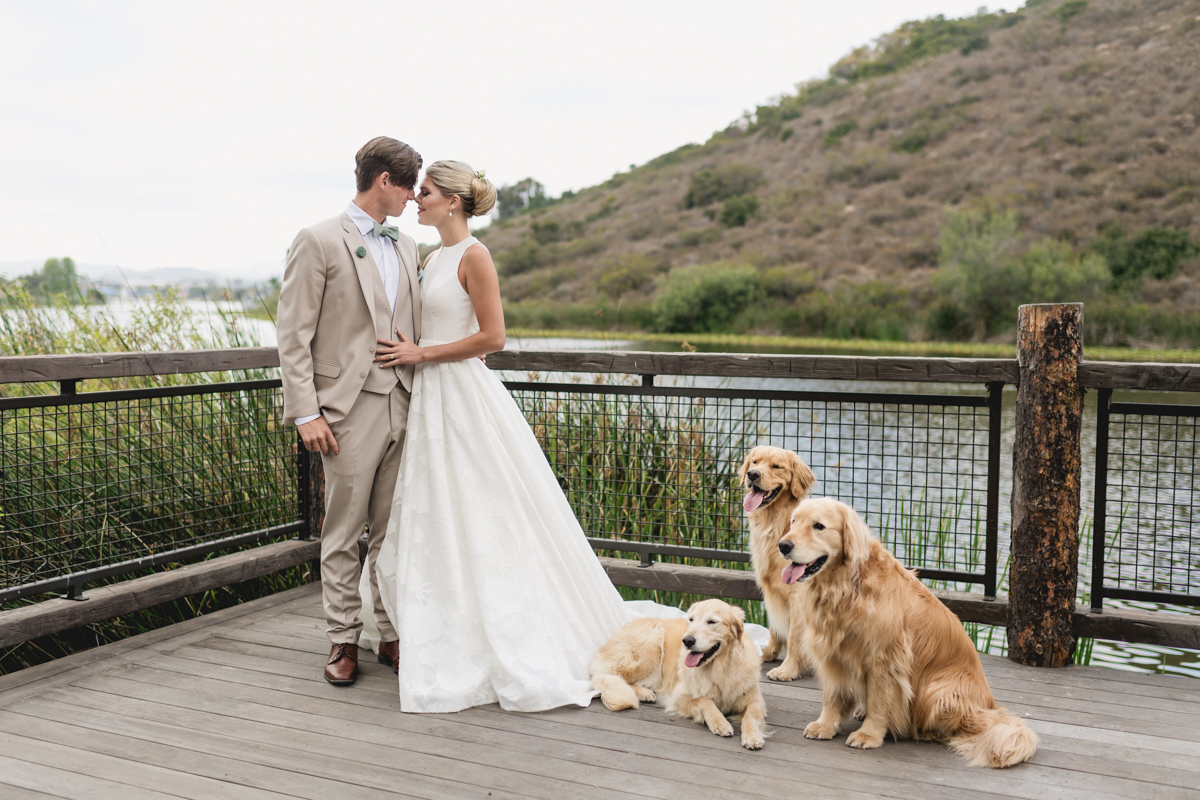 San Diego Wedding Lakehouse Styled Shoot WASP by Justice Photo-8434.jpg