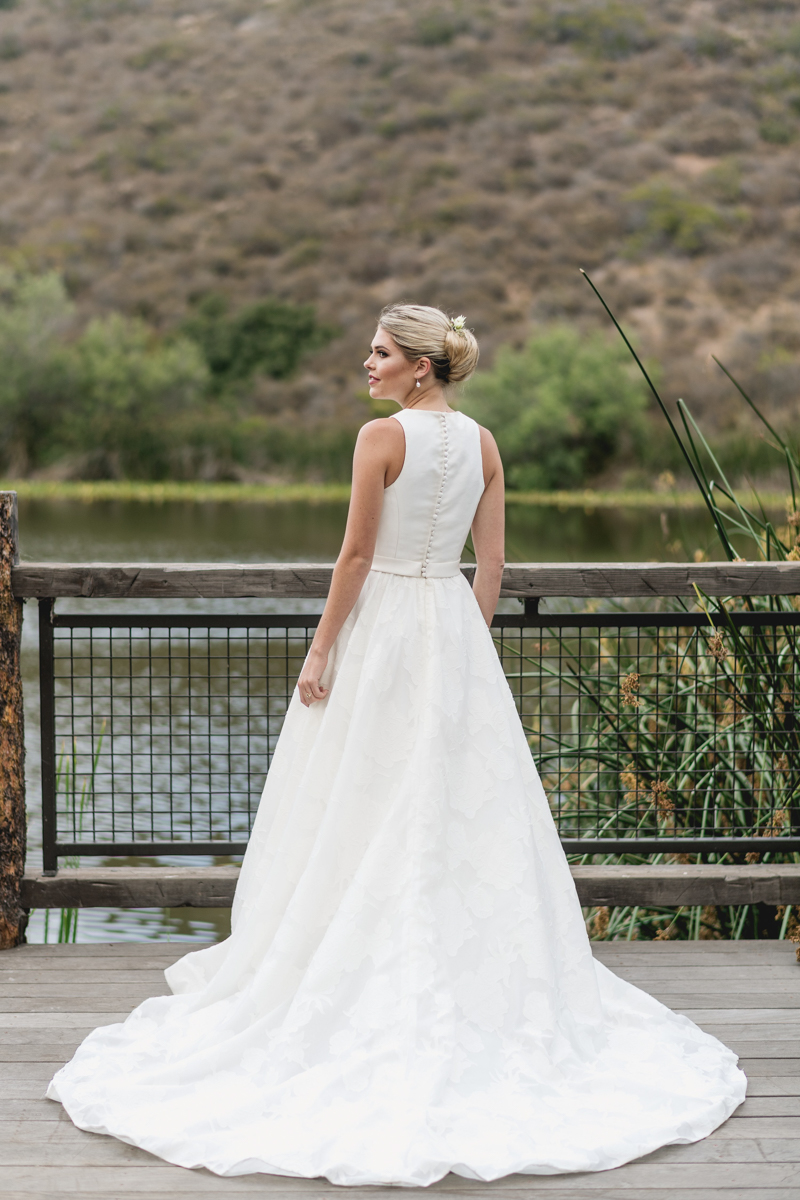 San Diego Wedding Lakehouse Styled Shoot WASP by Justice Photo-8475.jpg