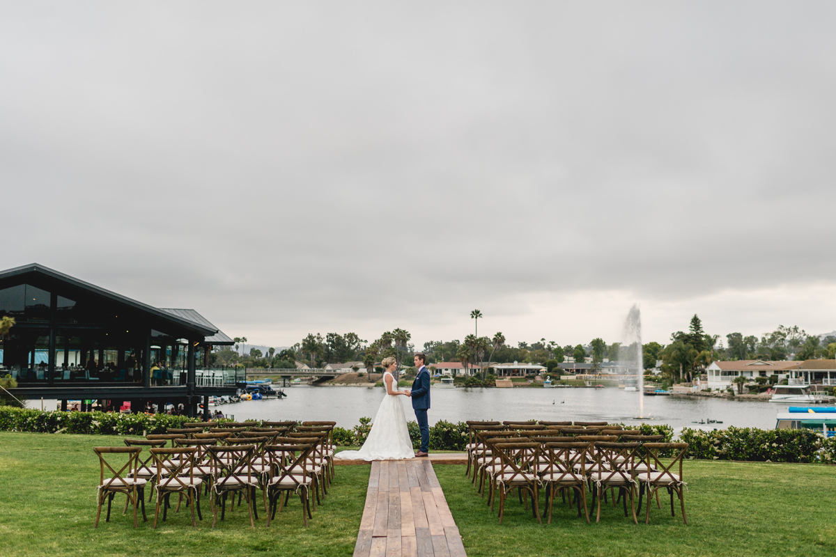 San Diego Wedding Lakehouse Styled Shoot WASP by Justice Photo-8544.jpg