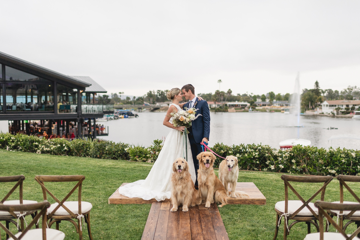 San Diego Wedding Lakehouse Styled Shoot WASP by Justice Photo-8592.jpg